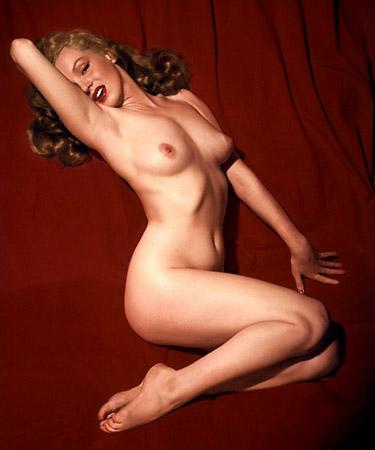 Ela não merecia esse golpe da Playboy brasileira rs