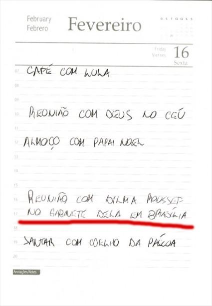 agendas_de_apyus-425x612