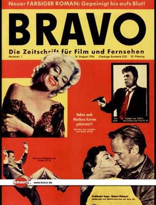 Bravo1