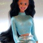 Barbiezarra