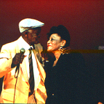 Get the look: Buena Vista Social Club