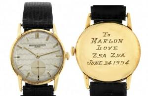 marlon-580x376