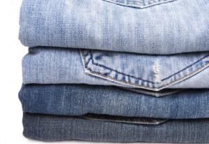 beleza-jeans