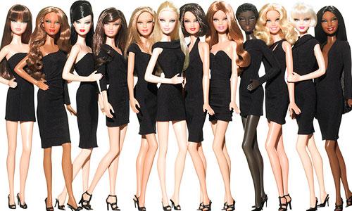 barbiebasics001
