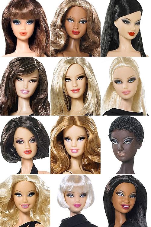 barbiebasics002