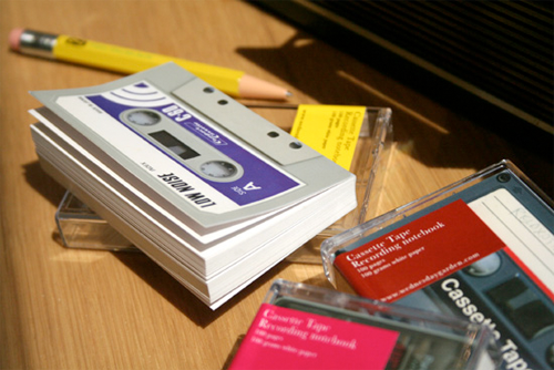 cassette-tape-notebook-1