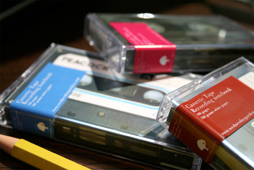 cassette-tape-notebook-2
