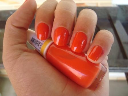 laranja 002edit