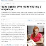 Clipping Salto Agulha