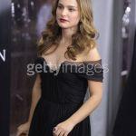 Riqueza do dia: Natalie Portman usando uma Lolita Clutch!