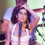 O look da Amy!