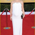 Os looks do SAG Awards 2011