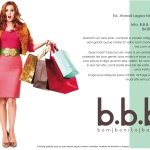 B.B.B Vintage