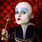 Carnaval: vá de Rainda de copas!