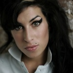 A coleção póstuma de Amy Winehouse