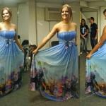 """O figurino de Camila Masiso (parte 2) – ou """"o vestido dos meus sonhos"""""""