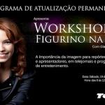 Workshop em Mossoró