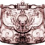 Leonardo Da Vinci e a moda
