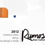 Itaú vai premiar pesquisas acadêmicas em moda e design