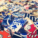 Os colares de azulejo da Manu Romano ♥
