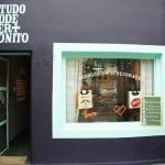 Leite Com: Coisas lindas para quem ama São Paulo