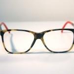 Meus óculos novos (que já são velhos)
