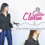 Sorteio Clarim