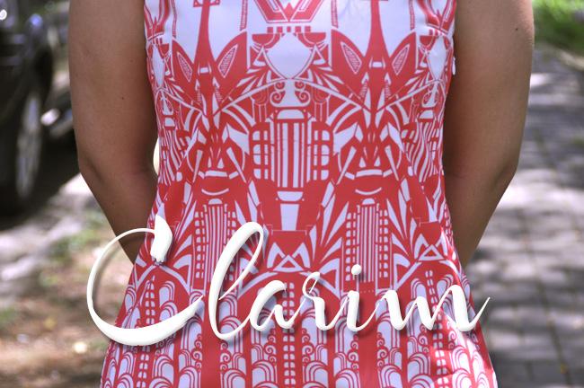 clarim1