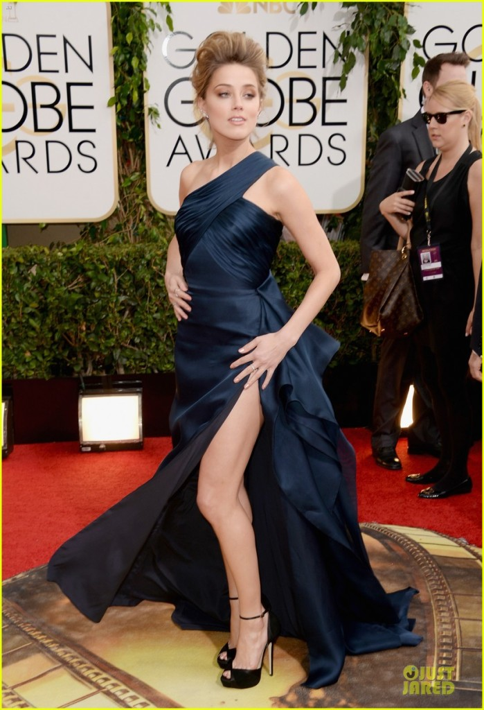 amber-heard-golden-globes-2014-red-carpet-06