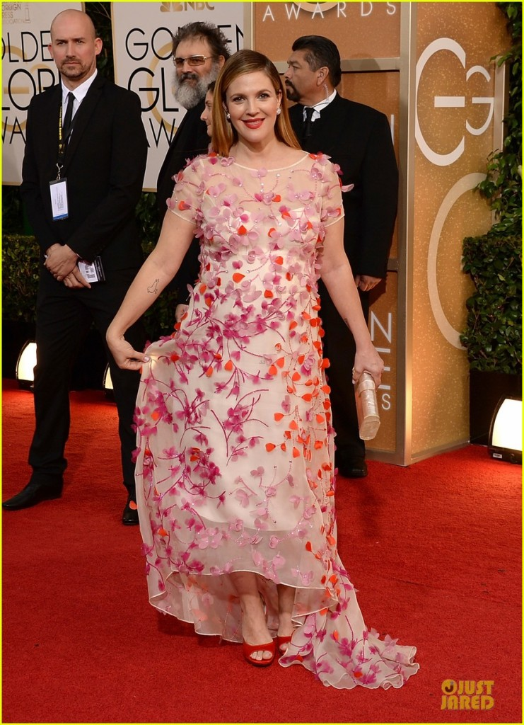 drew-barrymore-will-kopelman-golden-globes-2014-13