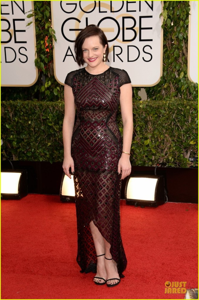 elisabeth-moss-golden-globes-2014-red-carpet-01