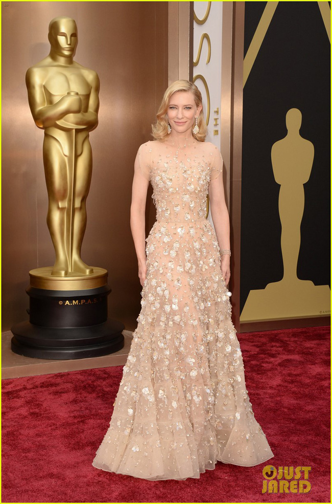cate-blanchett-is-a-red-carpet-winner-at-oscars-2014-05