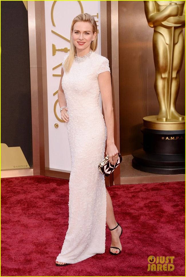 naomi-watts-oscars-2014-red-carpet-04