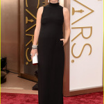 Os looks do Oscar 2014!