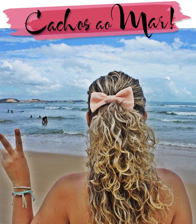 cachos_capa