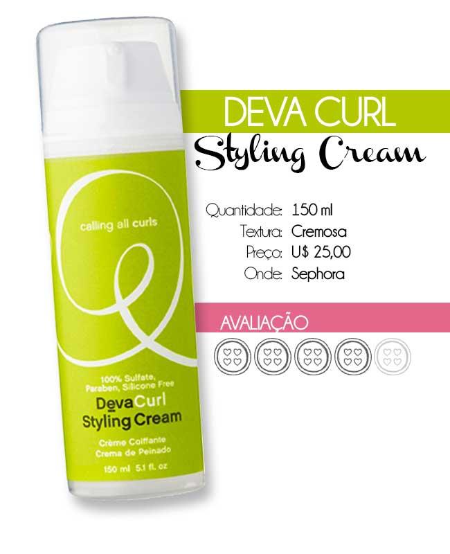 deva-curl-styling-cream