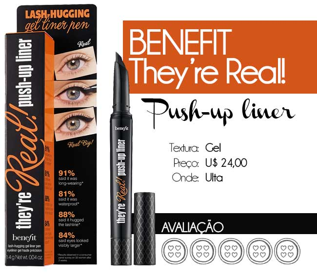 they're-real-push-up-liner