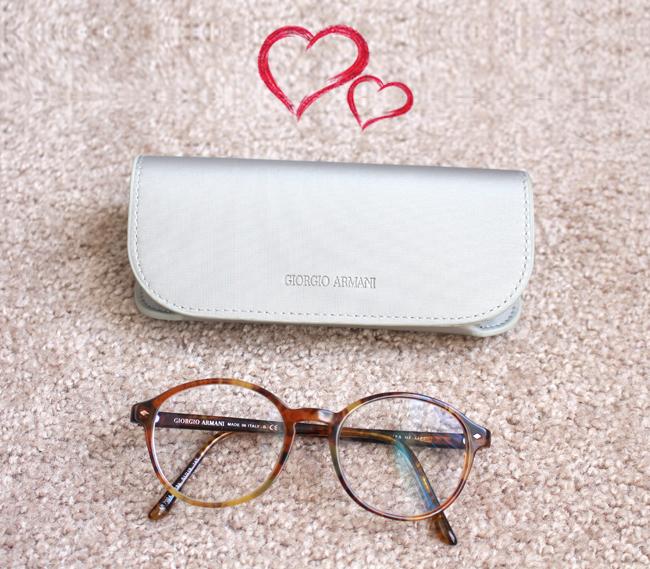 comprar-oculos-orlando