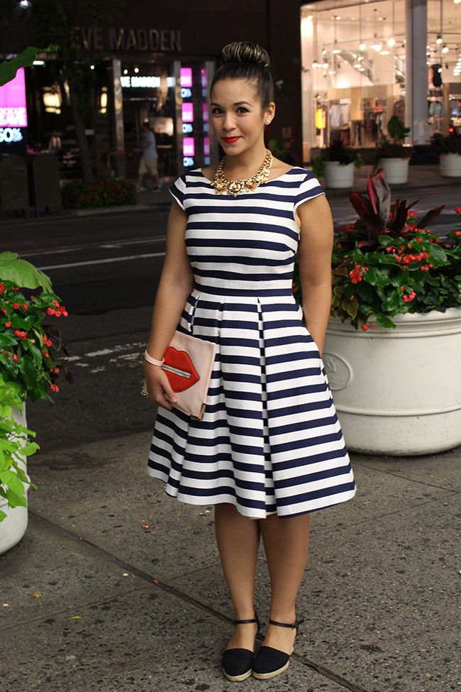 kate-spade-dress