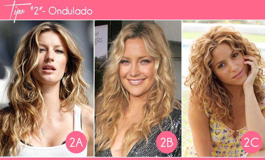cabelos-ondulados-tipo-2
