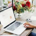 Comprar sem sair de casa: Lojas online que eu uso e recomendo