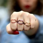 Palo Jewels – Joias que contam histórias