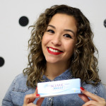 Lentes em Casa: Comprando lentes de contato pela internet