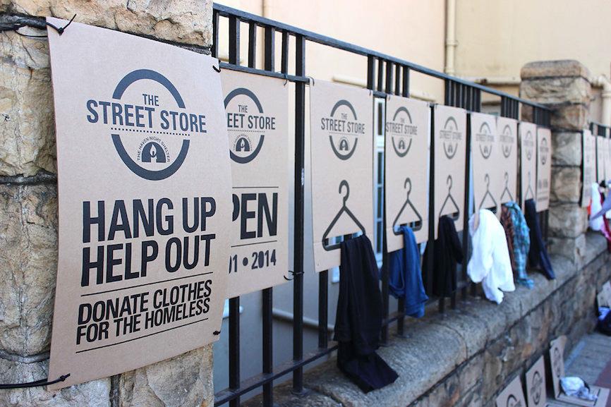the_street_store-colaborativa