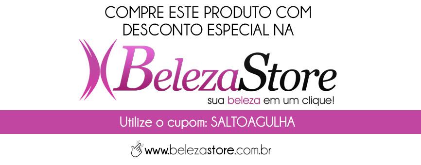 banner beleza store