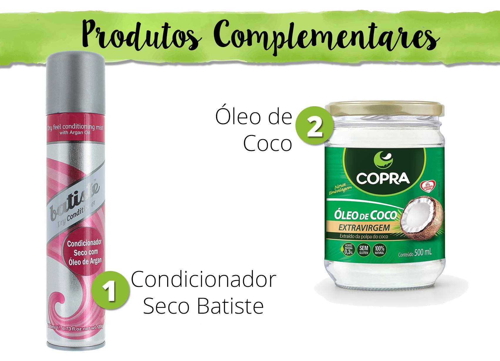 complementares