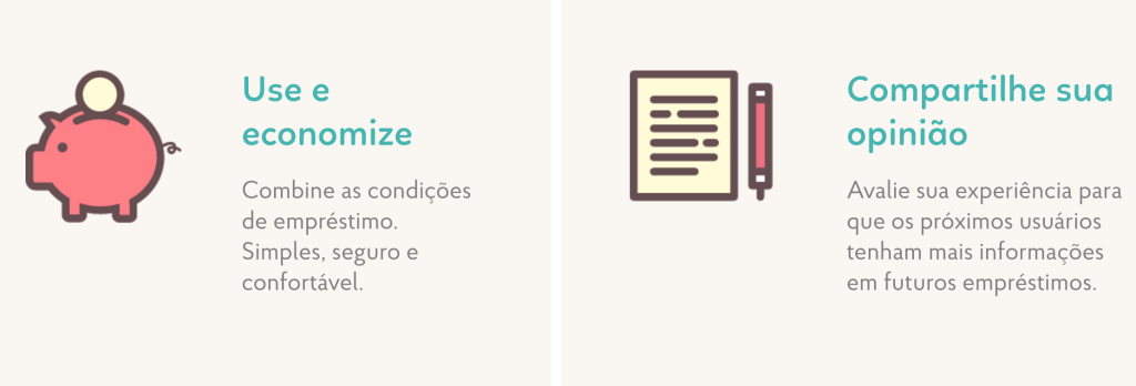 site_criativo_temacucar