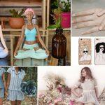 5 marcas independentes que eu conheci e me apaixonei através do Instagram