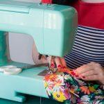 Guia Salto Agulha – Onde aprender a costurar em Natal