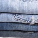 O bom e velho jeans em Natal
